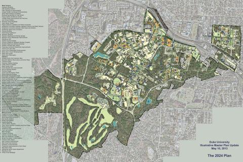 2024 Illustrative Master Plan